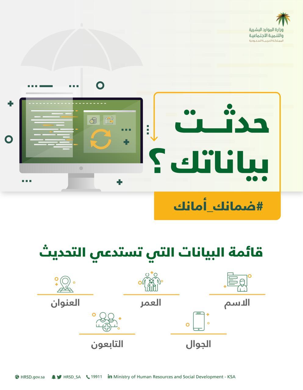 https://www.almowaten.net/wp-content/uploads/2020/07/%D8%A7%D9%84%D8%B6%D9%85%D8%A7%D9%86.jpg
