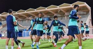 الفتح يستعد لعودة الدوري بـ4 مباريات ودية