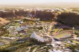 كبير مسؤولي التطوير في القدية : إنها عنصر محوري لرفع مستوى السياحة في السعودية - المواطن