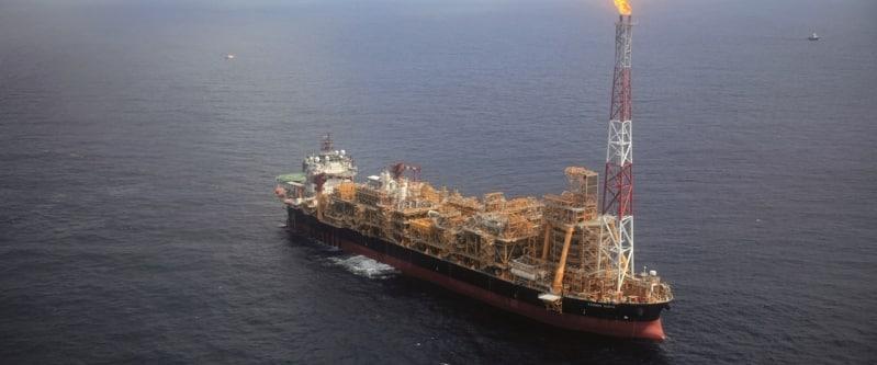 رويترز: أنغولا تقاوم ضغوط أوبك للامتثال الكامل لخفض إنتاج النفط