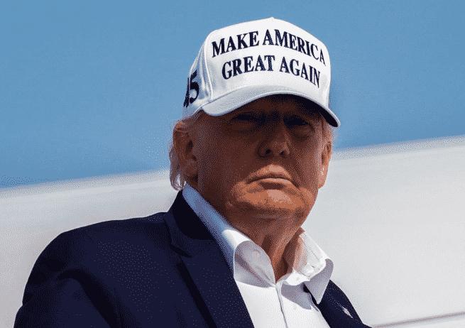 أبرز 5 قضايا خلافية في السياسة الخارجية بين ترامب وبايدن - المواطن