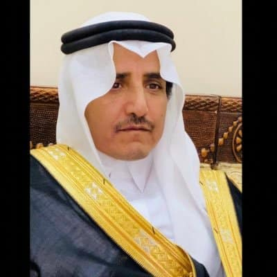 تعيين هذال العتيبي رئيسًا للجامعة الإسلامية الدولية في إسلام آباد