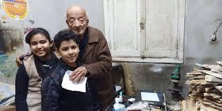 تفاصيل اللحظات الأخيرة في حياة طبيب الغلابة محمد مشالي.. رفض تبرعات بالملايين - المواطن