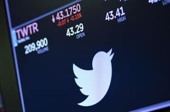 بعد التحديث الجديد .. طريقة العودة لواجهة العرض القديمة على تويتر - المواطن