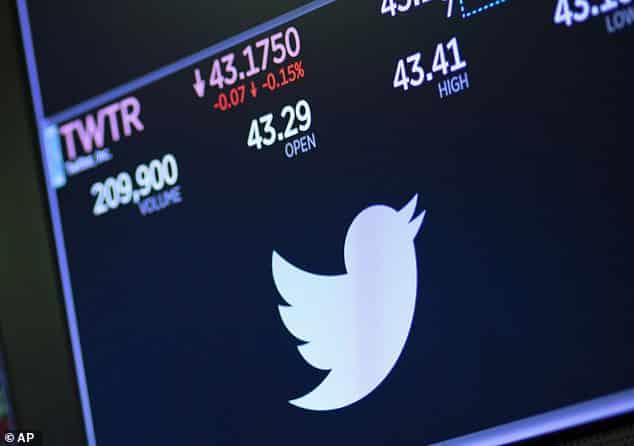 بعد التحديث الجديد طريقة العودة لواجهة العرض القديمة على تويتر صحيفة المواطن الإلكترونية
