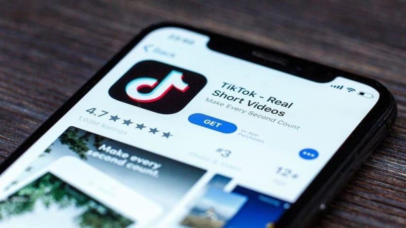 هجمة شرسة على تيك توك من 4 دول وقراصنة وتطبيقات منافسة - المواطن