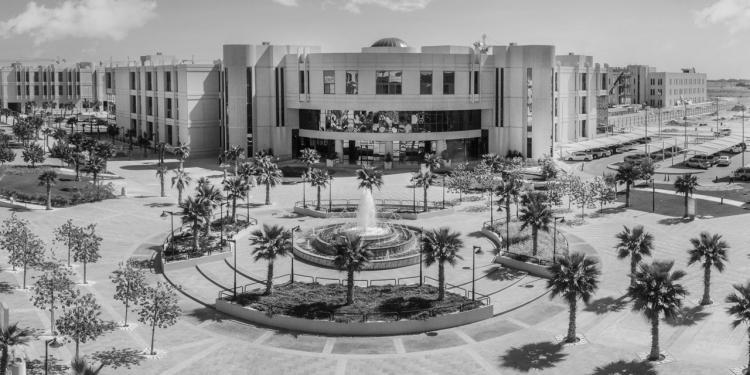 انتهاء القبول في جامعة الإمام عبدالرحمن بن فيصل اليوم
