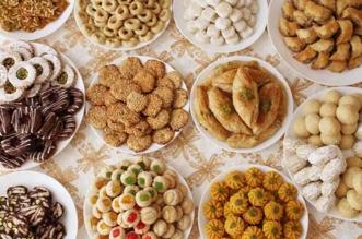 """استشارية لـ""""المواطن"""": لا ترهقوا المعدة بحلويات العيد وتجنبوا تسوس الأسنان - المواطن"""