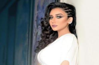 حنان رضا البحرينية