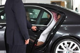 شركة ذيب للسيارات تعتزم طرح أسهمها في تداول - المواطن