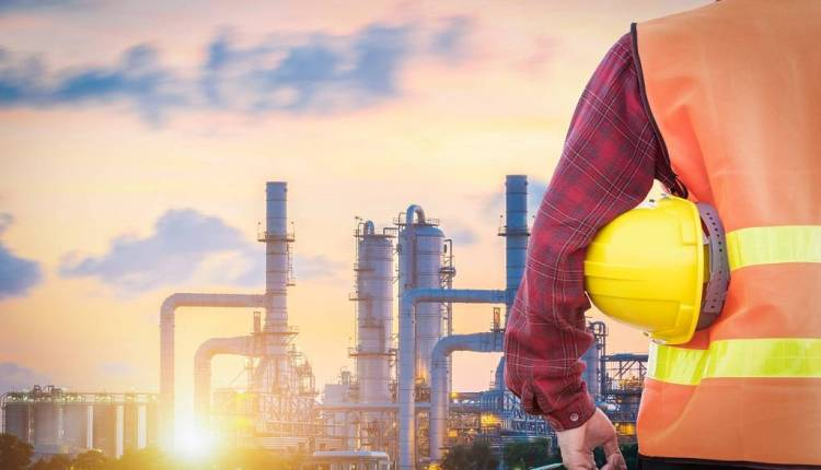مشروع نيوم لتطوير الهيدروجين الأخضر علامة فارقة في تنويع مصادر الطاقة - المواطن