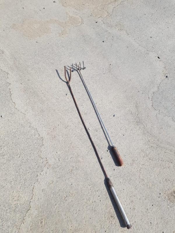 ضبط 21 مخالفًا لنظام صيد الأسماك في جدة ورابغ 3