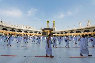 الشؤون الإسلامية تتيح الرد على الفتاوى آليًّا بـ10 لغات - المواطن