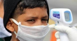 الصحة : حالات التعافي من كورونا تجاوزت 275 ألفًا