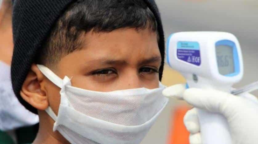 الصحة : حالات التعافي من كورونا تجاوزت 290 ألف حالة