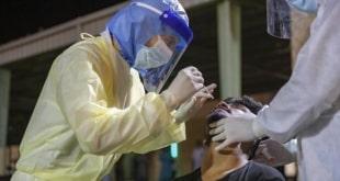 الصحة : 175 حالة كورونا جديدة في السعودية و4 وفيات