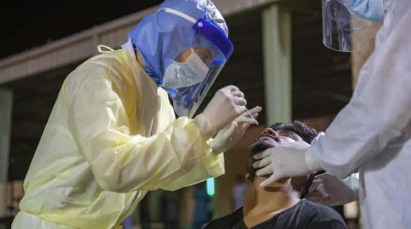 نصائح خبراء لخفض خطر الإصابة بكورونا في الأماكن المغلقة