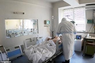 ما قصة المرض الجديد في كازاخستان ؟ - المواطن