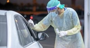 تسجيل 170 حالة كورونا جديدة في السعودية و6 وفيات