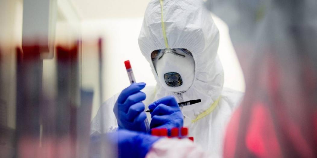 روسيا توافق على أول لقاح لفيروس كورونا في 10 أغسطس