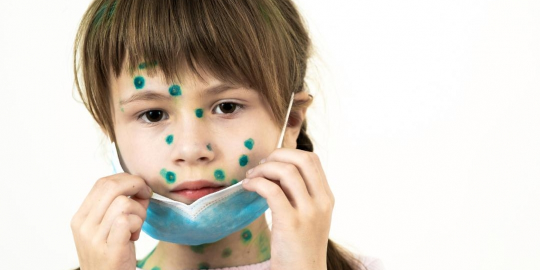 """استشاري لـ""""المواطن"""": تغطية الفم بالكمامة دون الأنف سلوك محفوف بالمخاطر"""