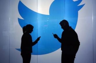 مخترقو تويتر أقنعوا موظفين من الداخل لمساعدتهم 1