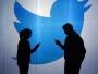 تويتر يطلق إعدادات جديدة للمحادثة ولقطات تستعرض الميزة