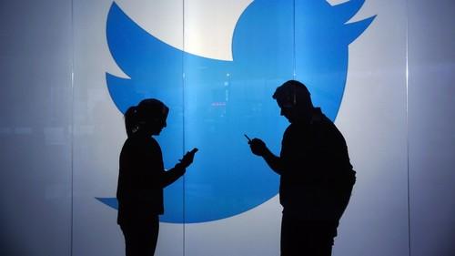 تويتر يدشن خاصية جديدة لتحجيم المحتوى السلبي