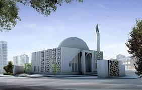 موعد صلاة العيد في بريدة.. وتهيئة 1156 جامعًا ومسجدًا إضافيًا بالقصيم