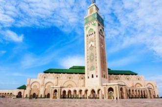 استئناف صلاة الجمعة بـ 10 آلاف مسجد في المغرب - المواطن