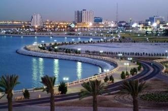 أمانة الشرقية تحقق مستهدفات وزارة المالية في الإيرادات الاستثمارية - المواطن