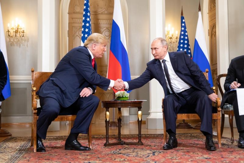 بعد توقع روسيا عدم تمديدها ما هي اتفاقية نيو ستارت ؟ - المواطن