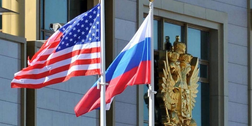 بعد توقع روسيا عدم تمديدها ما هي اتفاقية نيو ستارت ؟