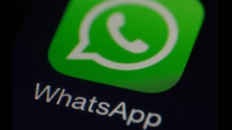 تحديث جديد مثير من WhatsApp لمستخدمي أندرويد وIOS