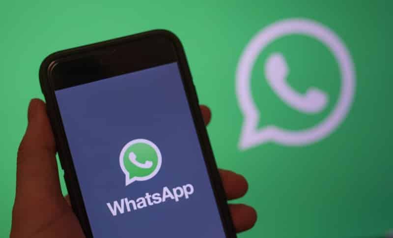 WhatsApp يضيف ميزة البحث عن المعلومات