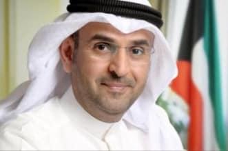 مجلس التعاون الخليجي يدين إطلاق ميليشيا الحوثي طائرات مفخخة باتجاه خميس مشيط - المواطن