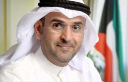مجلس التعاون الخليجي : تصريحات إيمانويل ماكرون تزيد من نشر ثقافة الكراهية