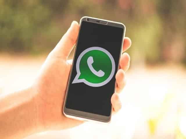 5 مميزات غير معروفة مفيدة لمستخدمي WhatsApp