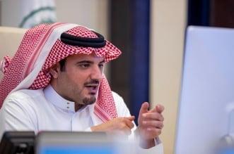 وزير الداخلية لأعضاء لجنة الحج : طبقوا البروتوكولات الوقائية لحماية ضيوف الرحمن - المواطن