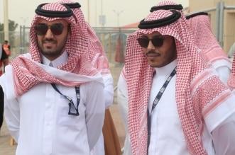 الأمير سلطان بن فهد بن سلمان