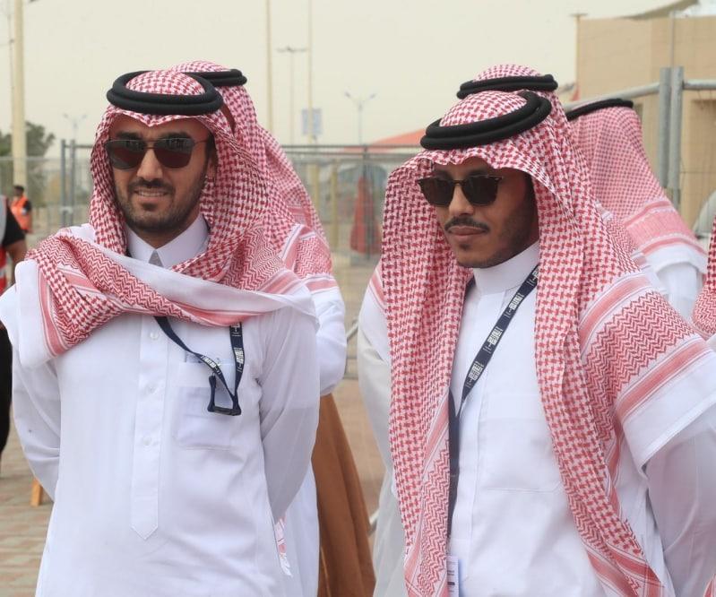 تأسيس رابطة الرياضات المائية وتعيين سلطان بن فهد رئيسًا لها