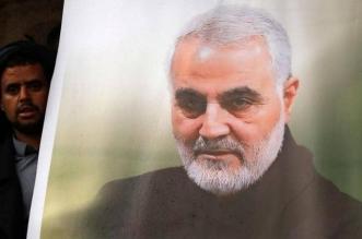 إيران تعدم مُدان بالتجسس والمتهم بتسريب موقع قاسم سليماني - المواطن