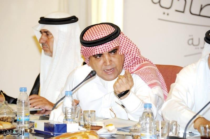 الصحافة السعودية تنعى فهد العبدالكريم : الأفكار الخالدة لا تموت