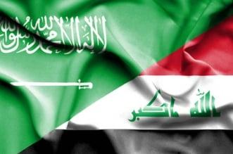 قيادتا السعودية والعراق آثرتا تأجيل زيارة الكاظمي إلى ما بعد خروج الملك سلمان من المستشفى - المواطن