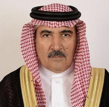 رئيس أمن الدولة يرفع التهنئة لخادم الحرمين الشريفين بنجاح العملية الجراحية