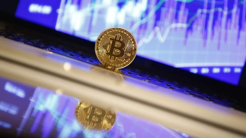 4 أفكار من الخبراء لاستثمار أموالك في مستقبل ما بعد الكورونا