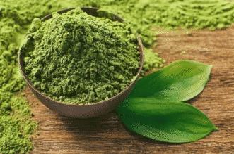 7 أعشاب رائعة لمرضى السكري