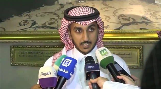 وصول 95% من الأجانب قبل عودة دوري محمد بن سلمان