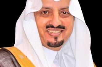 إطلاق اسم فيصل بن خالد على أحد الطرق الرئيسية بخميس مشيط - المواطن