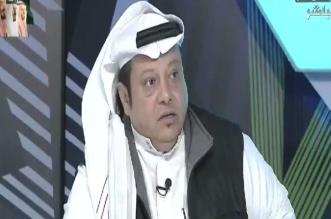 محمد أبو هداية